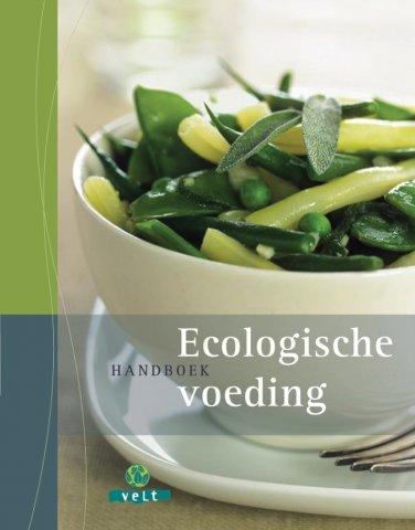 Ecologische voeding