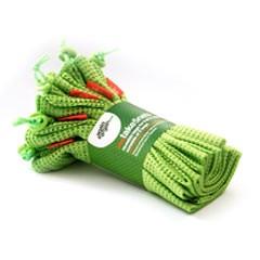 6e952655473 Take5Nets Groentenzakjes Herbruikbare tasjes voor groenten en fruit ...