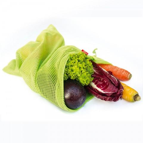 Take5nets Groentenzakjes Herbruikbare Tasjes Voor Groenten En Fruit