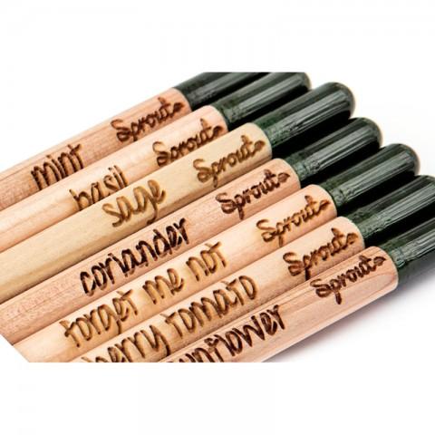 large 567a9d65e2395 collectie potloden - Originele en duurzame bedankjes en cadeautjes (voor bijvoorbeeld juffen en meesters)