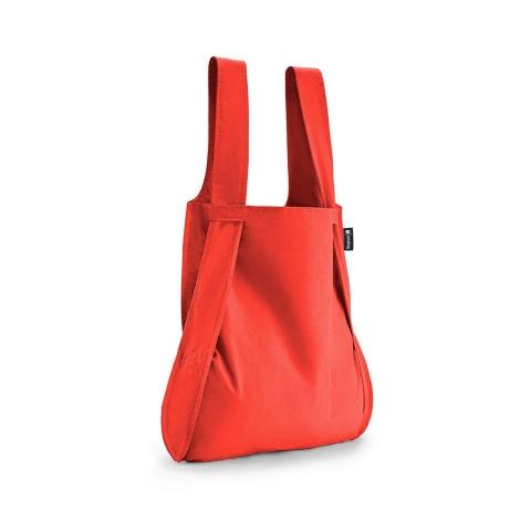 4524e3818cb Notabag Kids Opvouwbare tas/rugzak voor kinderen vanaf 6 jaar ...