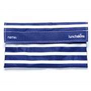 Lunchskins Lunchskin Small - Stripes