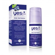Yes To Blueberries Anti-Rimpel Serum
