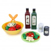 Green Toys Salade Servies (2j+)