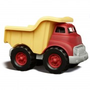 Green Toys Camion (1a+)
