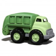 Green Toys Camion PMC (1a+)