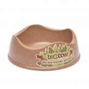Becothings Becobowl Small Voederbak / drinkbak