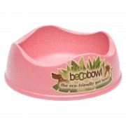 BecoPets Becobowl Medium Voederbak / drinkbak