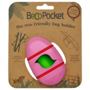 Becothings Becopocket