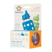 Lifefactory Sippy Dop (2)
