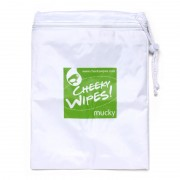 Cheeky Wipes Sac Lingettes Sales