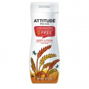 Attitude Bodylotion Kids