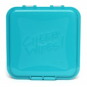 Cheeky Wipes Container Propere Doekjes