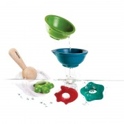 Plan Toys Waterspeelset (18m+)