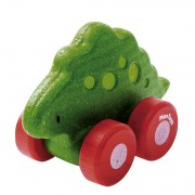 Plan Toys Voiture Stego (12m+)