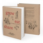 Oikos Grow Eat Share