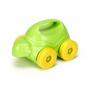Green Toys Racer Schildpad (6m+)