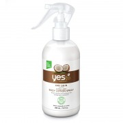 Yes To Coconut Body Lotion Spray
