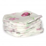 Cheeky Wipes Cheeky Wipes - Minky (25)