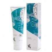 Yes Yes Yes Lubrifiant 150 ml