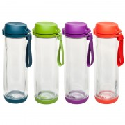 Aladdin Glass-Lined Drinkfles - 0,53L