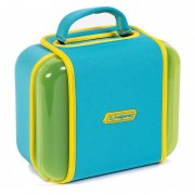 Nalgene Lunch Box Buddy Brooddoos met sleeve