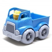 Green Toys Camion - Petit (2a+)
