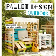 Lannoo Pallet Design Outdoor