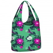 Ecozz Little Big Bag - Tropico