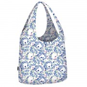 Ecozz Little Big Bag - Short Spring