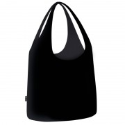 Ecozz Little Big Bag - Noir