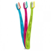 Preserve Brosse à Dents Junior Soft (2a+)