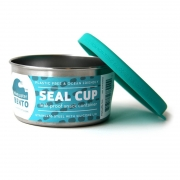 Eco Lunchbox Seal Cup Solo Opbergpotje
