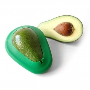 Food Huggers Avocado Huggers (Set de 2)