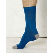 Thought Chaussettes Bambou - Plain Jack