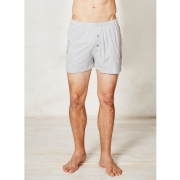 Thought Bamboe Boxershort - Basic