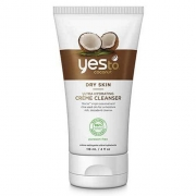 Yes To Coconut Ultrahydraterende Reinigingscrème