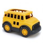 Green Toys Bus Scolaire (1a+)