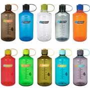 Nalgene Drinkfles Narrow Mouth 1L