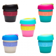 KeepCup KeepCup 115 ml