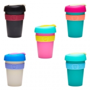 KeepCup KeepCup 230 ml