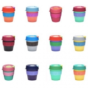 KeepCup KeepCup Small - 230 ml Herbruikbare koffiebeker
