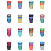 KeepCup KeepCup Large - 450 ml