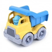 Green Toys Camion (2a+)