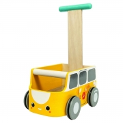 Plan Toys Loopwagen (10m+)