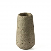 Kinta Vase Scope Small