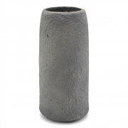 Kinta Vase Scope Large