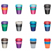 KeepCup KeepCup Medium - 340 ml Herbruikbare koffiebeker