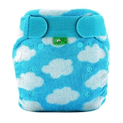 Totsbots Bamboozle Stretch Couche de Nuit - Daydream