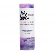 We Love The Planet Déodorant - Lovely Lavender